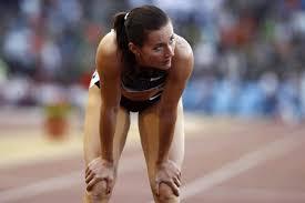 Image result for Atlet