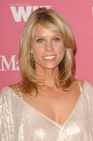 Cheryl Hines. Is this Cheryl Hines the Actor? Share your thoughts on this image? - cheryl-hines-104785732