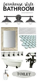 white onyx bath accessories labrazel