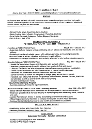 resume the lady and the firefighter resume