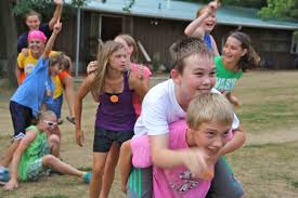 camp archives page of camp wyoming the top 10 reasons to send your child to camp