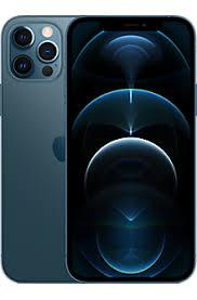 Apple iPhone <b>12</b> Pro