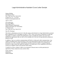 sample resume stay home mom handyman resume format pdf sample resume stay home mom administrative assistant resume from home s sample resume administrative assistant from