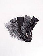 <b>Комплекты</b> мужских классических <b>носков</b> любых размеров s-xxl ...