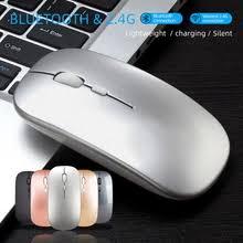 <b>xiaomi wireless mouse lite</b> 1200dpi