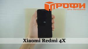 <b>Xiaomi Redmi</b> 4X разборка и замена micro usb разъёма. Ремонт ...