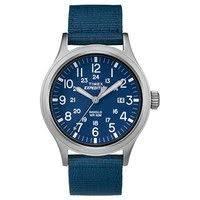 <b>Часы Timex</b> | Только оригинальные часы Таймекс производства ...