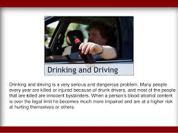 the harmful effects of drinking and driving      jpg cb    the harmful effects of drinking and driving the harmful effects of drinking and driving
