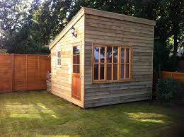 build a wood shed video flat pack sheds nz building a shed home build office video