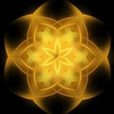 Image result for divine energy