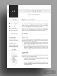 free covering letter template uk   Template   Free Cover Letter
