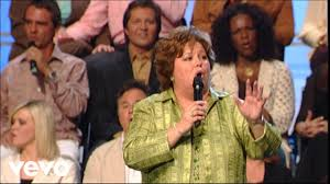 Sue Dodge - <b>Born to Serve</b> the Lord [Live] - YouTube