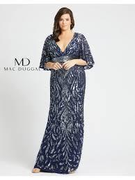 <b>Plus Size Formal</b> Dresses – The Dress Outlet