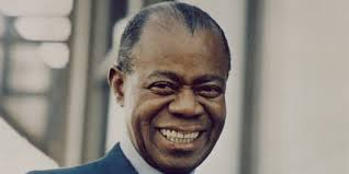 <b>Louis Armstrong</b> - Music on Google Play