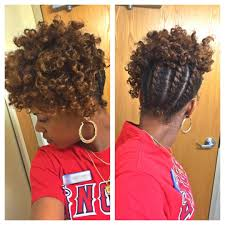 Natural Twist Hairstyles Twist Hairstyles For Natural Hair Twist Braided Styles