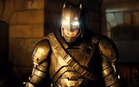 <b>Batman v Superman</b>: Reviews from the Premieres Are In | Collider