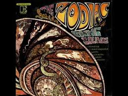<b>Zodiac Cosmic Sounds</b> Virgo The Perpetual Perfectionist - YouTube