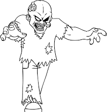 Small Picture October Coloring Pages October Coloring Pages To Download And