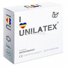 <b>Unilatex</b> Multifruits в Кирове 🥇