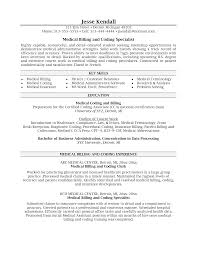 insurance resumes search cipanewsletter online management resume s management lewesmr