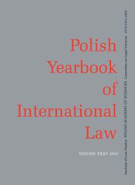 article detail book review patrycja d261browska k322osi324ska ed essays on global safety