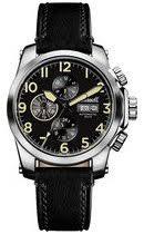 <b>Часы Ingersoll</b>. Купить наручные <b>часы Ingersoll</b> в Киеве. Лучшие ...