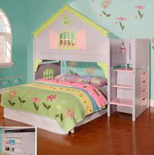 bedroom large size furniture girls loft bunk beds with stairs cool for pink color bedroom large size cool