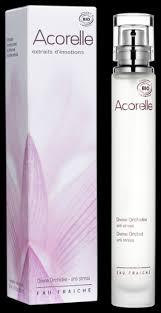 <b>Acorelle Divine Orchidee</b> Fresh Water 30 ml
