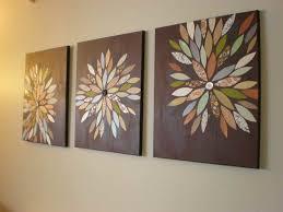 easy home decor idea:  diy home decor ideas living room diy living room wall decor easy home decorating ideas