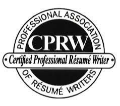 cprw service