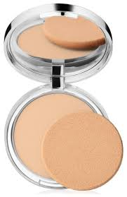 Clinique <b>Пудра компактная</b> Superpowder Double Face <b>Makeup</b> ...