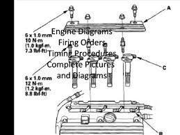 infinity wiring diagrams infinity wiring diagrams