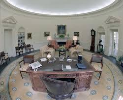 oval office white house. Oval Office White House