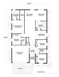 Square feet  Home design plans and Cottage home plans on Pinterest