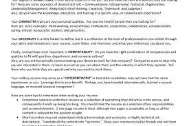 police to civilian resume   sc entertainmentpolice resume sample  police officer sample resume examples  police