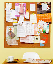 pin board for office. cork boards for office bulletin boardu2022post its selective organizing pin board b