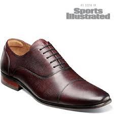 <b>Men's Dress Shoes</b>   Wingtip <b>Shoes</b>, Oxfords & More   Florsheim