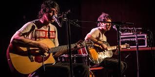 <b>Animal Collective</b> Announce <b>Fall</b> Tour Dates | Pitchfork