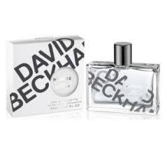 <b>David Beckham Homme Туалетная</b> вода 50 мл - купить в ...