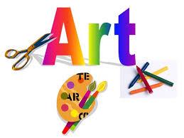 Image result for art education