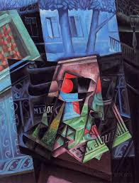 best images about art cubism futurism georges 17 best images about art cubism futurism georges braque pablo picasso and portrait