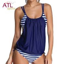 S-5XL <b>Plus size</b> ruffled <b>sport swimwear Plus size</b> Two pieces ...