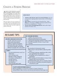 resume books resume books makemoney alex tk