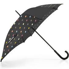 <b>Зонты</b>, дождевики — Ваш дом