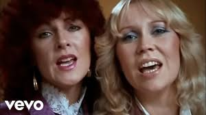 Abba - <b>Happy New Year</b> - YouTube