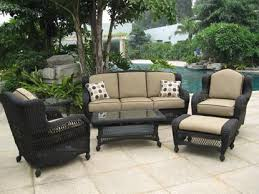 fleur de lis outdoor furniture black wicker outdoor furniture black outdoor furniture