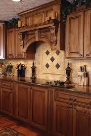 interior design kitchens mesmerizing decorating kitchen: