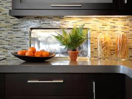 Decor For Kitchen Counters Quartz Kitchen Countertops Pictures Ideas From Hgtv Hgtv