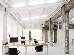architect office layout lycs architecture office design in hangzhou home design ideas with resolution 1024x768 wedonyc architect office design ideas