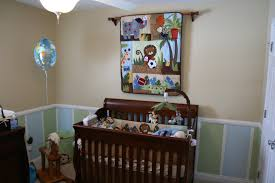 bedroom furniture interior kids room pleasant and admirable baby decorating ideas for nursery inspirations decor shabby baby room ideas small e2